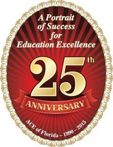 FINAL 25th anniversary logo