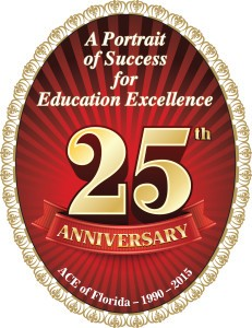 FINAL 25th anniversary logo