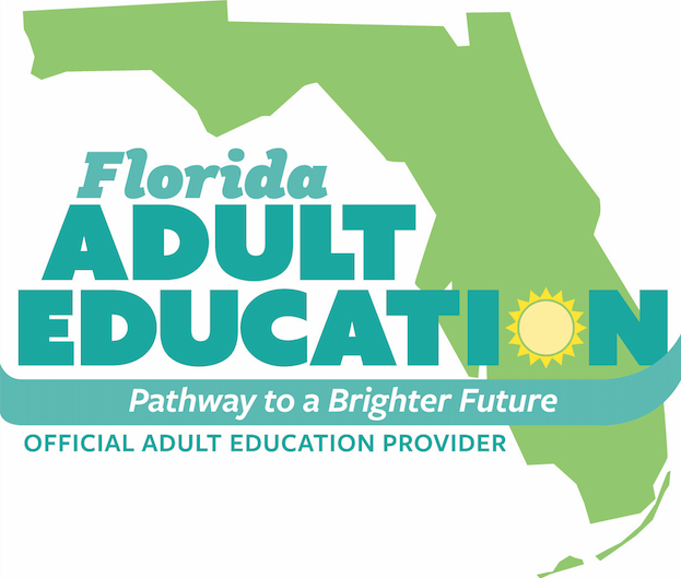 adult literacy florida
